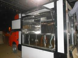 100 Food Truck Manufacturers Food Truck Manufacturer Mast Kitchen