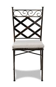 Wrought Iron Chair – Kasbah Imports Amazoncom Strong Camel Bistro Set Patio Set Table And Chairs Metal Wrought Iron Fniture Outdoors The Home Depot Woodard Tucson High Back Coil Spring Chair 1g0066 Iron Patio Cryptoracksco Henry Black Cushions A Guide To Buying Vintage For Sale Decoration Shop Garden Tasures Of 2 Davenport Outdoor Rocking Gray Blue Used White Thelateralco Cevedra Sheldon Walnut Cane Cast Rolling Chaise Lounge