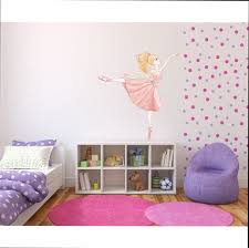 stickers chambre fille photos de chambre de fille 1 chambre fille stickers chambre
