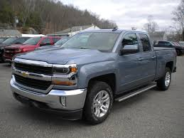 Used Chevy Trucks For Sale Near Me | Khosh