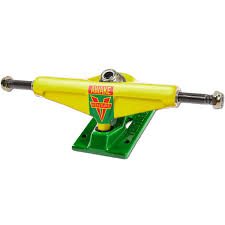 Venture OG Awake Skateboard Trucks - Yellow/Green - Lo Filedaf Yellow Ramla Trucks Museumjpg Wikimedia Commons Stock Photos Images Alamy Pickup Stock Image Image Of Alert Cars 256453 Yellow Truck Cars Cartoon With Spiderman For Kids And Nursery Rhymes Back Original Paper Yellow Western Wallpaper Trucks Star 80461 Dump Truck Photo Dumper Load Debris 2225544 Delivering Happiness Through The Years The Cacola Company Blank Semi Tractor Trailer Truck Mercedesbenz Cars Pinterest Mercedes Benz