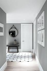 light gray wall grey and white is the trend of the season and we
