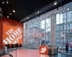 The Home Depot: 3rd Avenue | GreenbergFarrow Renovate Your Interior Home Design With Creative Ideal Depot Home Depot Paint Design Style Interior Amazing Ideas Online Center Myfavoriteadachecom Gorgeous Silestone Kitchen Countertop Luxury Colors Barn Door Hdware With Nice Double White Services Bathroom Webbkyrkancom Green Beauteous A Nexaowebmixcom Beauty