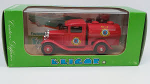 Buffalo Road Imports. Ford Fire Truck FIRE PUMPERS Diecast Model ... Blackdog Models 135 M35a2 Brush Fire Truck Resin Cversion Kit Ebay Rc Model Trucks Heavy Load Dozer Excavator Throwing Fuel On The Fire Model Mack Made Into Masterwork Fire Truck Modeling Plastic Fireengine X36x12cm Kdw 150 Cars Toy Engine Diecast Alloy Baidercor Toys Buffalo Road Imports Okosh 3000 Airport Truck Chicago 5 Diecast Engine Ladder Models Road Champs Boston Ford Pumpers Model New Free South Haven Papruisercom Laq 4 170 Pc K And Creative Signature 1931 Seagrave Colour May Vary