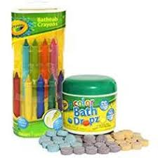 Crayola Bathtub Crayons Target by Crayola Color Bath Dropz The Crayola Bath Product Line Brings