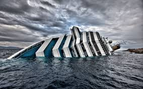 Carnival Paradise Cruise Ship Sinking by 100 Carnival Paradise Cruise Ship Sinking Beautiful Mirror