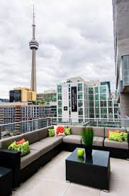 Best 25+ Toronto Condo Ideas On Pinterest | Condo Bar, Small ... Cosy 1 Bedroom Apartment In Toronto Beaches Canada Bookingcom Furnished Rentals 90 Eastdale Avenue Apartments Preston Group White Box Forms Sleeping Nook Apartment By Studioac 2 Bedroom For Rent In Disslandinfo What Kind Of Does 10k Get You Room Interior Design Short Term Westmount Riverview Small Studio Full Size Of 440 Eglinton On Walk Score