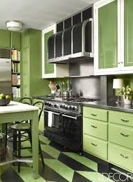 Tuscan Decor Ideas For Kitchens by Tuscan Decorating Ideas 37 Luxury Kitchens Design Also Kitchen