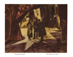 The Cabinet Of Dr Caligari Expressionism Analysis by Streamline The Official Filmstruck Blog U2013 The Misunderstood