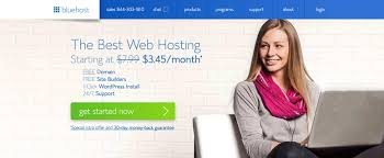 Church Web Hosting Rated And Ranked - Churchthemes.com Best Wordpress Hosting Services 2017 Reliable Hosting For Top 4 Best And Cheap Providers 72018 12 Web For A Personal Website Colorlib 3 2016 Youtube Church Rated Ranked Urchthemescom 11 Java Compared What Is The Service Ways To Work Bluehost Dreamhost Flywheel Or Siteground Which 5 Of 2018 Dev Themes Wning The Around Wordpress Sites Blogging