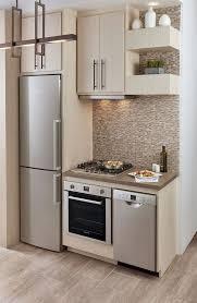 104 Kitchen Designs For Small Space 30 Beautiful Sets Minimalist 31 Home Decor Interior In 2020 Modern Apartment Design Modern Design
