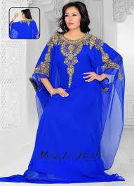 turkish plus size evening dresses plus size dresses dressesss