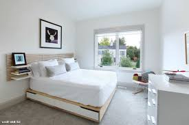 chambre complete adulte discount décoration ikea chambre complete ado 72 amiens 09192157 porte