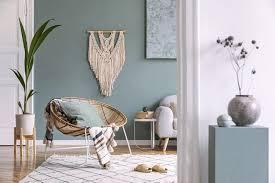 wohnideen interior design einrichtungstipps für das jahr