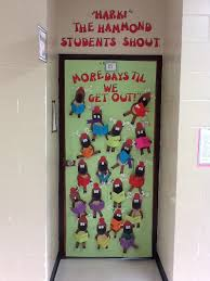 Christmas Classroom Door Decorations Elf by 25 Best A Charlie Brown Christmas Images On Pinterest Charlie