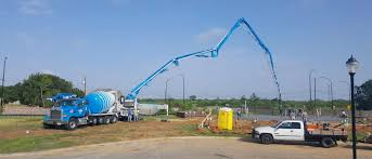 Concrete Pumps & Boom Pumps | Concord Concrete Pumps Types Of Concrete Pumps Pump Truck 101 Ads Services Okc Concrete Youtube Concos Putzmeister 47z Specifications Rental And Business Service Paraaque Pumping Action Supply Pump Indonesia Ready Stock For Sale America 70zmeter Truckmounted Boom In Advantage Company Ltd Hire Is There A Reliable Concrete Rental Near Me Wn Development