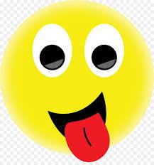 Smiley Emoticon Desktop Wallpaper Clip Art