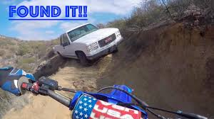 FOUND MY STOLEN TRUCK!!! - YouTube Task Force Invesgating Stolen Trucks In South Everett Authorities Searching For Stolen 18wheeler In Harris County Abc13com Suspected Tractor Thief Nabbed Conroe With Truck Baldwin Police Seeking Publics Help Fding Ormeau Gold Coast Trailer Portion Of Nfl Production Covered Police Say Provo Power Suspect Remains Atlarge Updated Suspects Wreck Flee Kayaks Then Found Smashed Into Store Cheese Truck Burned Mini Buses Still Missing Fox40 A Socal Gas Company Hemet Sparks Concerns Cbs Los California Man Arrested Taking Fire On Joy Ride