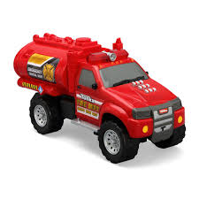 Tonka Mighty Fleet Lights & Sounds Vehicle – Mighty Fleet Firetruck ... Funrise Tonka Classics Steel Mighty Fire Truck Buy Online At The Nile Fleet Light Sounds Assorted 40436 Kidstuff Toys Online From Fishpdconz Motorised Tow 3 Years Costco Uk Amazoncom Motorized Defense Fire Truck W Lights Fishpondcomau Ep044 4k Pumper A Deadpewpie Toy Shopswell Motorized Target Australia Mighty Fire Truck Play Vehicles Compare Prices Nextag With Lights And Hyper Red Best Gifts For Kids Obssed