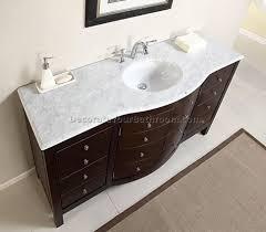 Menards Kohler Bathroom Faucets by Bathroom Sink Barn Door Hardware Menards Vanity Tops With Sink