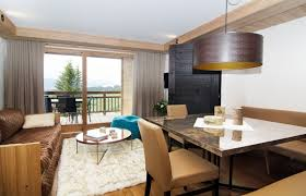 appartement 4 chambres appartement 4 chambres 8 10 personnes confort les armaillis les