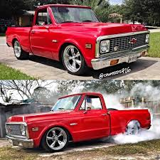 ▷ C10 TRUCKS DAILY ◁ | C10crew.com | * Wheels* | Trucks, C10 ... Amazon Fshdirect Home Delivery Trucks Are Coesting Nyc Streets What Is The Silverado High Country The Daily Drive Consumer Iveco Daily 65c15 Ribaltabile Trilateralevenduto Sell Of Ice Cream Truck Sugar And Spice Tasure Sells One Discounted Item Money Dfw_truck_dallas Dfw Dallas Youre Daily Truck Fix You 50c13 Euro Norm 3 4900 Bas Trucks Ding News Exclusive Mini Burger Adding Two More Owner In Profile Picture Dangerzone239 73 Ford 7 Dailydriven Dynoproven Setups Usa Diesel Usadieseltrucks Instagram Profile Gramcikcom Used Iveco 29l14137000km Only Pickup Year 2010 Price