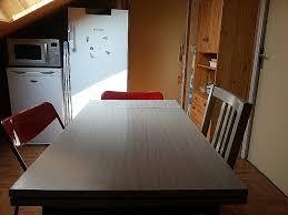 louer chambre chez l habitant location chambre cergy luxury trois chambres en colocation chez l