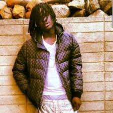 Chief Keef Halloween Soundcloud by Chief Keef Responds To Being Dropped From Interscope Chicago
