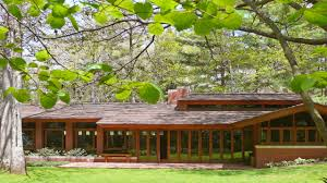 100 Frank Lloyd Wright Houses Interiors 12 East Coast Buildings You Need To See
