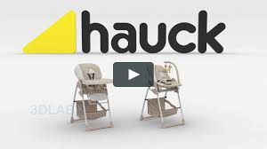 Hauck Sit'n Relax Highchair - Product Animation 3D Video Hauck High Chair Beta How To Use The Tripp Trapp From Stokke Alpha Bouncer 2 In 1 Grey Wooden Highchair Wooden High Chair Stretch Beige 4007923661987 By Hauck Sitn Relax Product Animation 3d Video Pooh Seat Cushion For Best 20 Technobuffalo Plus Calamo Grow With You Safety 1st Timba Wood