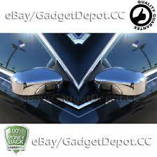 Honda Accord Floor Mats 2007 by Honda Accord Accessories Ebay