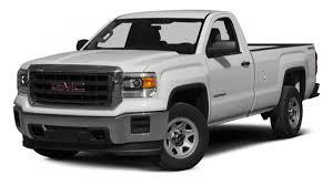 100 Gmc 2014 Truck GMC Sierra 1500 Autoweek