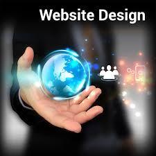 Home SocialTrend Marketing Solutions