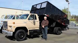 Town And Country Truck # 5653: 1991 FORD F600 12 Ft. Flatbed Dump ... Used 2006 Intertional 4300 Flatbed Dump Truck For Sale In Al 2860 1992 Gmc Topkick C6500 Flatbed Dump Truck For Sale 269825 Miles 2007 Kenworth T300 Pre Emission Custom Flat Bed Trucks Cool Great 1948 Ford 1 Ton Pickup Regular Cab Classic 2005 Sterling Lt7500 Spokane Wa Ford 11602 1970 Chevrolet C60 Flatbed Dump Truck Item H5118 Sold M In Pompano Beach Fl Used On Single Axle For Sale By Arthur Ohio As Well With Sleeper 1946 The Hamb