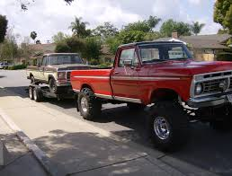 Ford Highboy - Brief About Model The 1975 F250 Is The Alpha Dog Of Classic Trucks Fordtruckscom Ultimate Homebuilt 1973 Ford Highboy Part 3 Ready To Attachmentphp 1024768 Awesome Though Not Exotic Vehicles Short Bed For Sale 1920 New Car Reviews 1976 Ranger Cab Highboy 4x4 For Autos Post Jzgreentowncom Lifted 2018 2019 By Language Kompis Brianbormes 68 Highboy Up Sale Bumpside_beaters 1977 Sale 2079539 Hemmings Motor News Automotive Lovely 1978 Ford Unique F 1967 Near Las Vegas Nevada 89119 Classics On Html Weblog 250 Simple Super Duty King Ranch Power