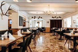 restaurant hotel königssee urlaub im berchtesgadener land
