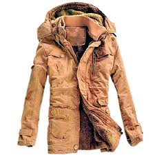 Buy M-5XL Big Man Plus Size Outfitter Coat, Hooded Barn Jacket ... Kenneth Cole Woolblend Car Coat In Gray For Men Lyst Salvatore Ferragamo Mens Leather Trim Quilted Barn Orvis Canvas Jacket Xxl Collared Work Saddle Charter Club Suede Tan Zip Front Lined Macys Shopcaseihcom Barbour Fontainbleau 44 Waxed Cotton Flanllined Buy M5xl Big Man Plus Size Outfitter Hooded Jackets And Coats Latest Styles Trends Gq Golden Snowball 2006 2007 Final Snowfall Stats 28 Filson Antique Tin Cloth Size Classic Collection Ebay Gh Bass Field Small Brown Khaki