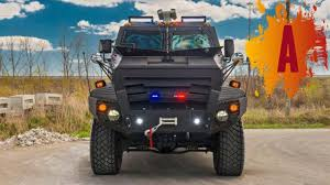 10 Most Expensive Armoured Vehicles In The World | Warnauts Guide ... The Most Expensive 2018 Ford F150 Is 71185 Heavy Duty Truck Parts Its About Total Cost Of Ownership Top 10 Trucks In The World Youtube 7 See More At Httpwww Selfdriving Breakthrough Technologies 2017 Mit Bestselling Pickup Trucks Us Business Insider 2019 Limited Luxury Gets Raptors 450 Hp Engine Tundra Rumors New Car Models 20 Titan Fullsize Pickup With V8 Nissan Usa Chevrolet Silverado Gets New Look For And Lots Steel