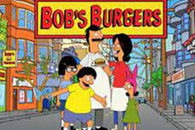 Bob's Burgers Giving Out Free Fatburgers Today - Eater Chicago Fatburger Home Khobar Saudi Arabia Menu Prices Restaurant The Worlds Newest Photos Of Fatburger And Losangeles Flickr Hive Mind Boulevard Food Court 20foot Fire Sculpture To Burn Up Strip West Venice Los Angeles Mapionet Faterburglary2 247 Headline News Fatburgconverting Vegetarians Since 1952 Funny Pinterest Foodtruck Rush Sweeping San Diego Kpbs No Longer A Its Bobs Burgers Fat Burger Setia City Mall Postmates Launches Ondemand Deliveries The Impossible 2010 January Kat