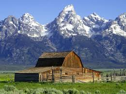 File:Barns Grand Tetons.jpg - Wikipedia Filegeorge Bellows Haystacks And Barn 1909jpg Wikimedia Commons Looking At A Folk Object Pennsylvania Stars The Third Age Quilts On Barns Meaning Google Search Pinterest What Is Heritage Barn Does Mean History Of Memorial Day Meaning New England Barn Style Home Exterior Homes Cabins Barns Duvet Cover Dream Covers Queen Amazon Cheap Filepottery Briarwoodjpg Erlend Neumann Design Build Hudson Ny Inspired Exterior America Antique Apothecary Table For Sale Apothecary Chest Traditional Crafts Room And Home Office Rolled Into One
