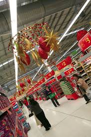 4 Ft Pre Lit Christmas Tree Asda by Christmas Tree Decorations At Asda The Best Images About Asda