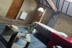 r駸ervation chambre d hote les agapes teteghem chambre d hôtes simple réservation acompte 30