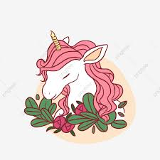 Dibujos Animados Unicornio Tianma Dios Bestia Unicornio