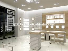 Extraordinary Modern Jewellery Shop Design Exterior In Outdoor Room Decor New HTB1OxjCIVXXXXaZXpXXq6xXFXXXT