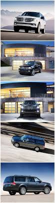 46 Best Lincoln Dealer Images On Pinterest | Cars, 2018 Lincoln ... Used 2002 Lincoln Town Car Parts Cars Trucks Northern New 2018 Suvs Best New Cars For Denver And In Co Family Recall Central 19972004 Ford F150 71999 F250 46 Best Lincoln Dealer Images On Pinterest Lincoln Top Louisville Ky Oxmoor Tristparts 2019 Mark Lt Mexico Seytandcolourcars 1958 Pmiere Coupe Pickup 2015 Mkx Base Suv Hanover Pa Near 17331
