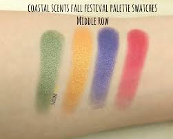 Coastal Scents Haul + Some Swatches – Christinahello Lush Coupon Code June 2019 New Coastal Scents Style Eyes Palette Set Brush Swatches Bionic Flat Top Buffer Review Scents 20 Off Kats Print Boutique Coupons Promo Discount Styleeyes Collection Currys Employee Card Beauty Smoky Makeup By Mesha Med Supply Shop Potsdpans Com Blush Essentials Old Navy Style Guide