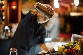 Zion Curtain In Utah by Utah Restaurateurs Urge State To Nix Burdensome Liquor Law Eater