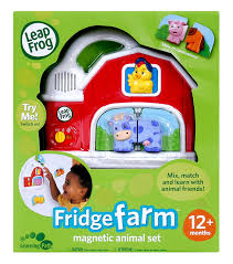 Amazon.com: LeapFrog Fridge Farm Magnetic Animal Set: Toys & Games Amazoncom Fisherprice Little People Play N Go Farm Toys Games Days Out Spring Barn Lewes Bridie By The Sea Brighton Theme Dramatic Play For Preschoolers Quality Time Together 284 Best Theme Acvities Kids Images On Pinterest Vintage Toy Set And Link Party Week 18 Fantasy Fields Happy Bookshelf Wood Teamson Barn Animal Birthday Twitchetts Adventures At Home With Mum Grassy Enhancing Fisher Price Moo Sound With 15 Pcs Uno Moo Game 154 Farm Theme Baa Baa Black Sheep Leapfrog Fridge Magnetic