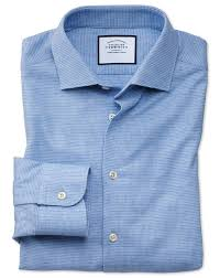 Charles Tyrwhitt » Deals, Coupons And Vouchers Steel Blue Slim Fit Twill Business Suit Charles Tyrwhitt Classic Ties For Men Ct Shirts Coupon Us Promo Code Australia Rldm Shirts Free Shipping Usa Tyrwhitt Sale Uk Discount Codes On Rental Cars 3 99 Including Wwwchirts The Vitiman Shop Coupon 15 Off Toffee Art Offer Non Iron Dress Now From 3120 Casual