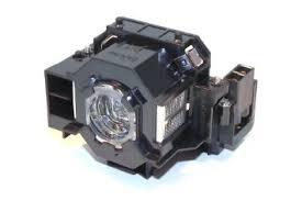 cheap epson powerlite s4 projector find epson powerlite s4